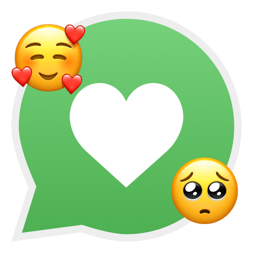 Love Story Chat — virtual story messenger 1.3.9 APK