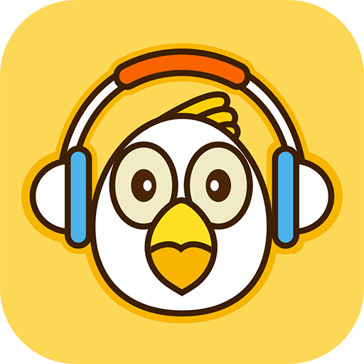 Lucky Songs 1.0.3.7 APK
