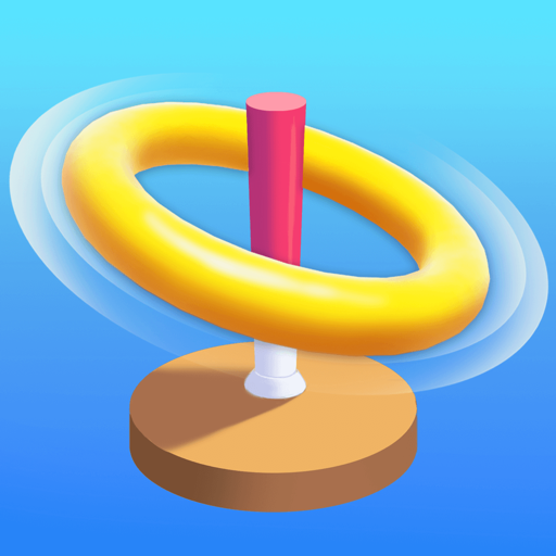 Lucky Toss 3D – Toss & Win Big 1.3.1 APK