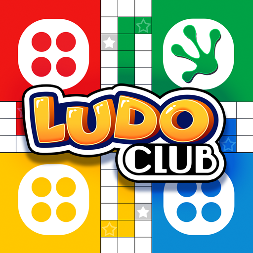 Ludo Club Fun Dice Game  2.1.2 APK MOD (Unlimited Coins) Download