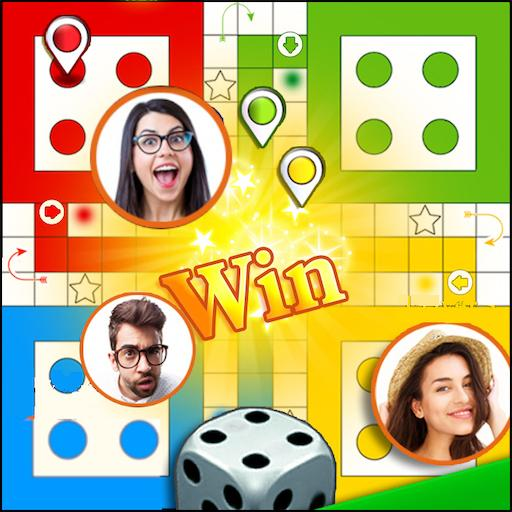 Ludo Pro : King of Ludo's Star Classic Online Game 1.30.13 APK