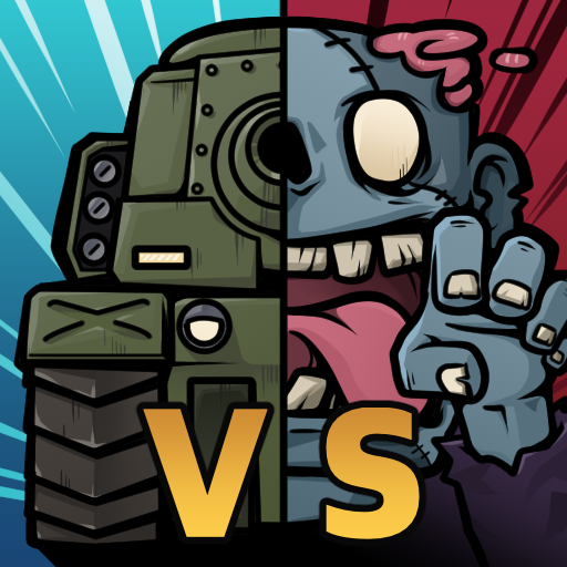 Mad Tank  26.00.07 APK MOD (Unlimited Coins) Download