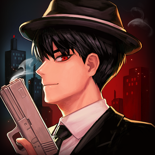 Mafia42 Free Social Deduction Game  3.039-playstore APK MOD (Unlimited Coins) Download