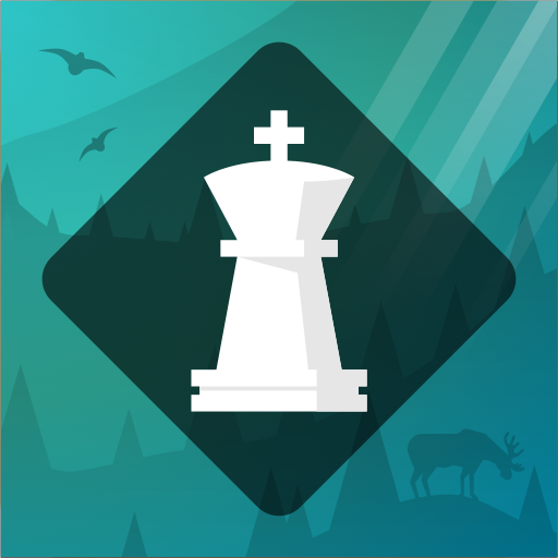 Magnus Trainer – Learn & Train Chess A2.4.15 APK