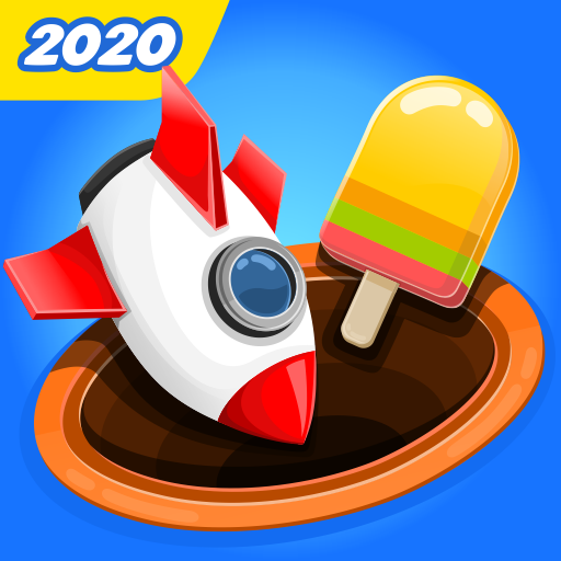 Match 3D Matching Puzzle Game  948 APK MOD (Unlimited Coins) Download