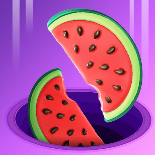 Matching Puzzle 3D – Pair Match Game  2.0.5 APK MOD (Unlimited Coins) Download