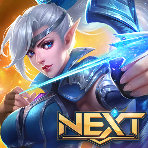 Mobile Legends: Bang Bang 1.5.24.5712 APK