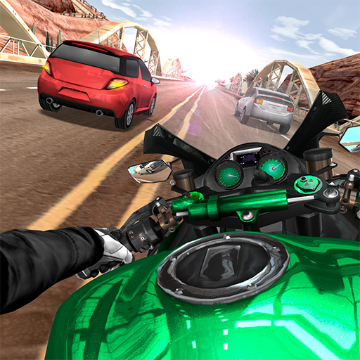 Extreme Car Driving Simulator  6.0.5p1 APK MOD (Unlimited Coins) Download