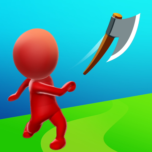 Move.io: Move Stop Move – Stickman Crowd 3D  APK