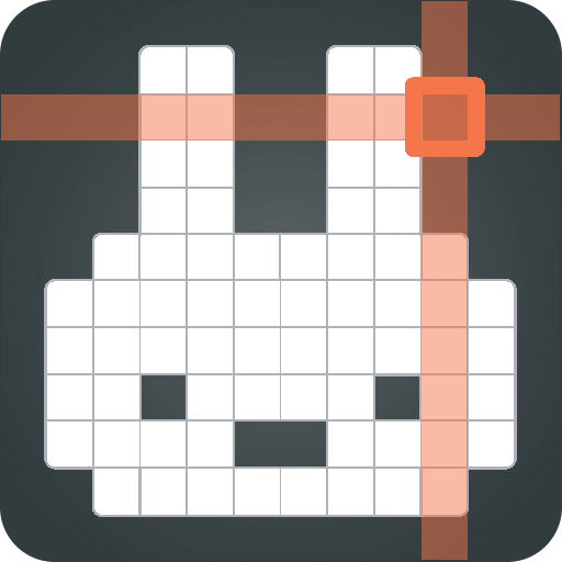 No2g: Nonogram Griddlers 2.53.0 APK