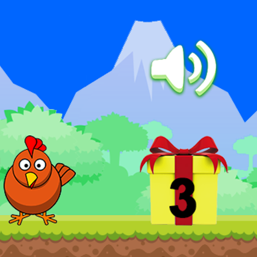 Numbers for children 3.0.0.0 APK