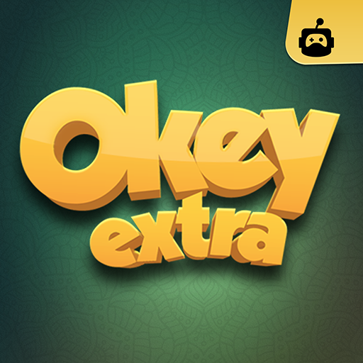 Okey Extra  2.7.1 APK MOD (Unlimited Coins) Download
