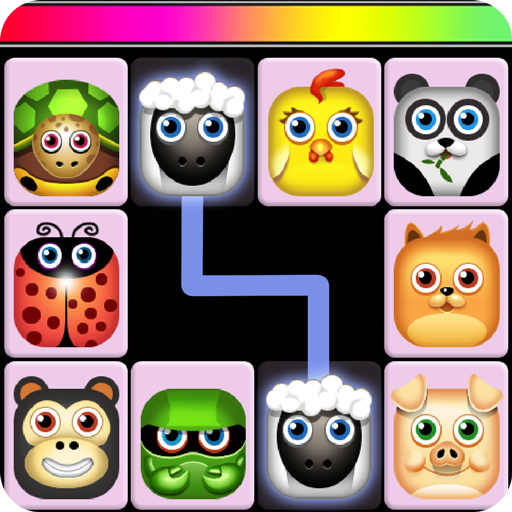 Onet Connect Animal : Onnect Match Classic 2.1.5 APK