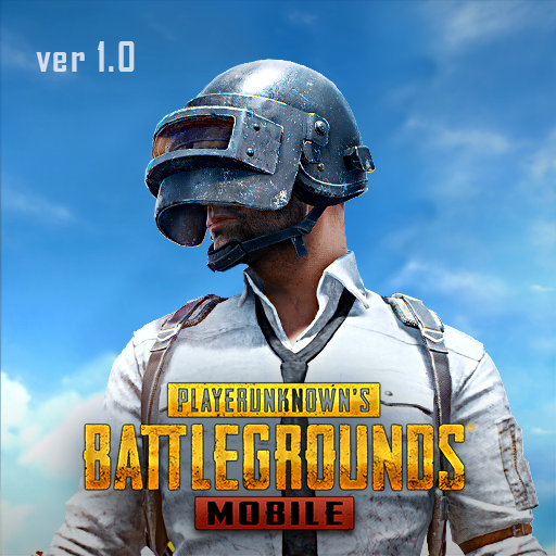 PUBG MOBILE – NEW ERA 1.2.0  APK