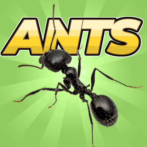 Pocket Ants Colony Simulator  0.0649 APK MOD (Unlimited Coins) Download