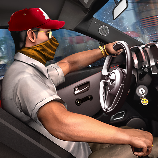 Real Car Race Game 3D: Fun New Car Games 2020  11.6 APK MOD (Unlimited Coins) Download