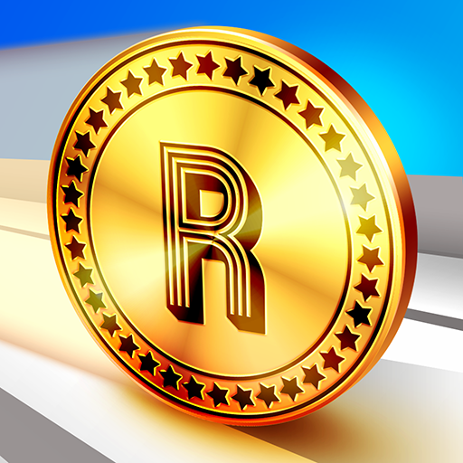 Rolling In It Official TV Show Trivia Quiz Game  1.3.3 APK MOD (Unlimited Coins) Download