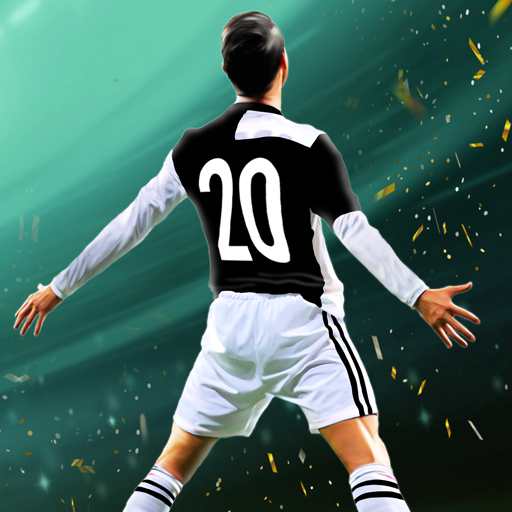 Soccer Cup 2020: Free Football Games 1.14.6 APK