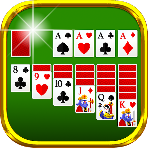 Solitaire Card Game Classic 1.0.17 APK