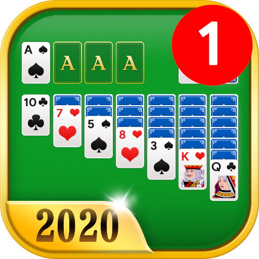 Solitaire Classic Solitaire Card Games  Solitaire Classic Solitaire Card Games APK MOD (Unlimited Coins) Download