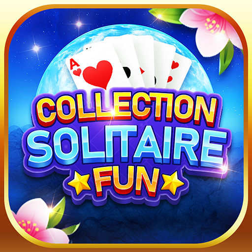 Solitaire Collection Fun  1.0.45 APK MOD (Unlimited Coins) Download