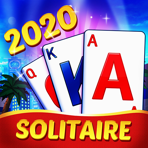 Solitaire Tripeaks Diary Solitaire Card Classic  1.22.0 APK MOD (Unlimited Coins) Download