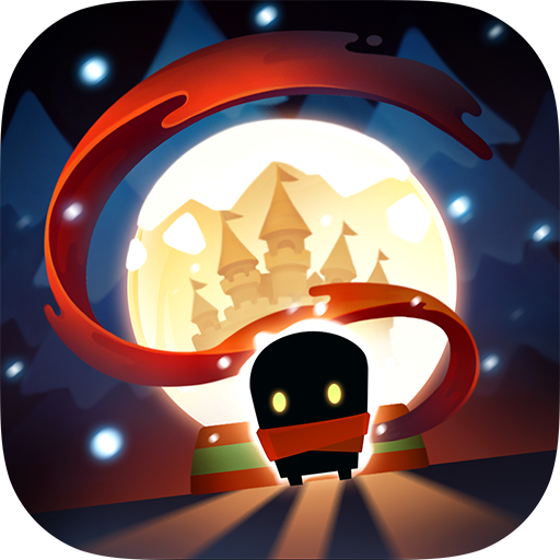 Soul Knight  3.2.3 APK MOD (Unlimited Coins) Download