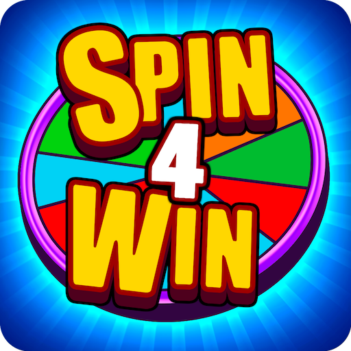 Cash Carnival Slots – Free Casino & New Slot Games  3.2.6 APK MOD (Unlimited Coins) Download