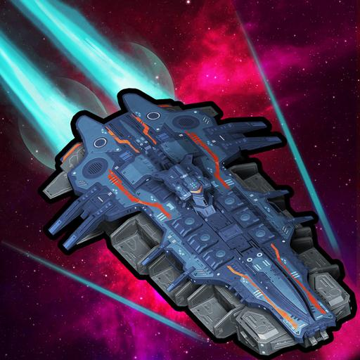 Star Traders: Frontiers 3.1.15 APK