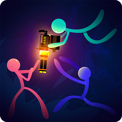 Stickman Fighter Infinity  1.33 APK MOD (Unlimited Coins) Download