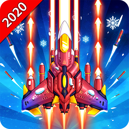 Strike Force – Arcade shooter – Shoot 'em up 1.5.7 APK