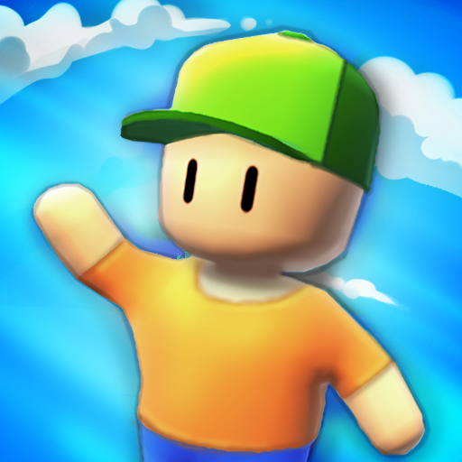 Stumble Guys Multiplayer Royale  0.26 APK MOD (Unlimited Coins) Download