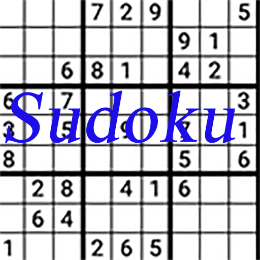 Sudoku free App for Android 2.0 APK