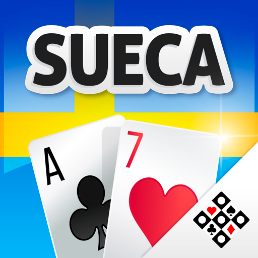 Sueca Online  105.1.41 APK MOD (Unlimited Coins) Download