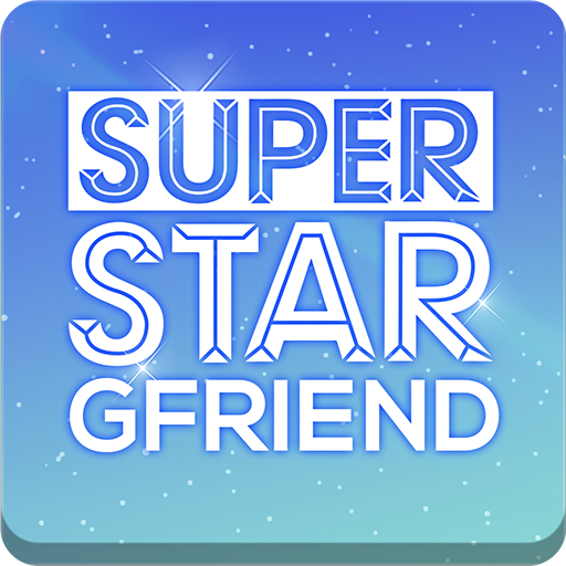 SuperStar GFRIEND  2.12.2 APK MOD (Unlimited Coins) Download