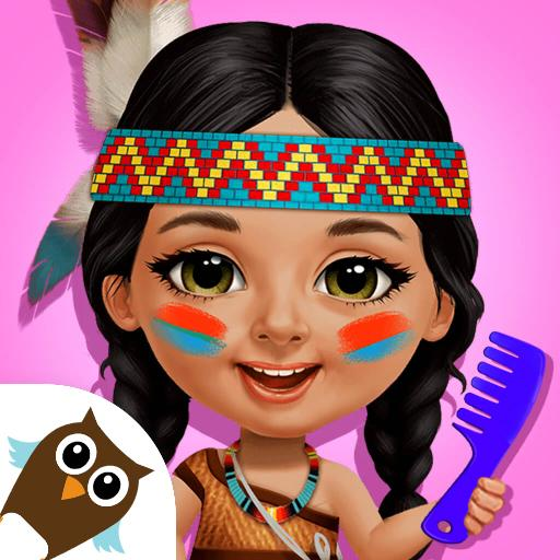 Sweet Baby Girl Summer Camp – Holiday Fun for Kids 7.0.30002 APK