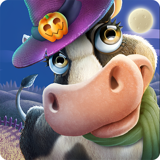 Village and Farm 5.11.0 APK