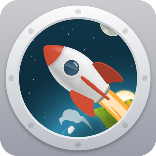 Walkr Fitness Space Adventure  5.9.3.10 APK MOD (Unlimited Coins) Download