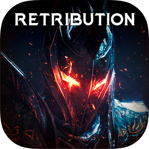 Way of Retribution: Awakening 2.9964  APK