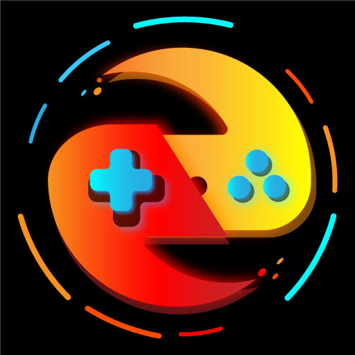 Web Games Portal – Play Games Without Installing 3.4 APK