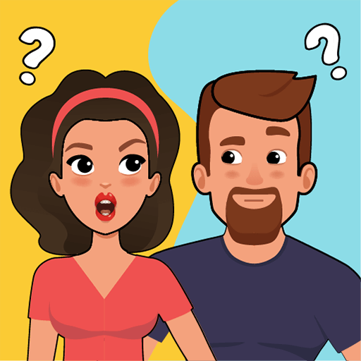 Who is? Brain Teaser & Riddles 1.3.2 APK