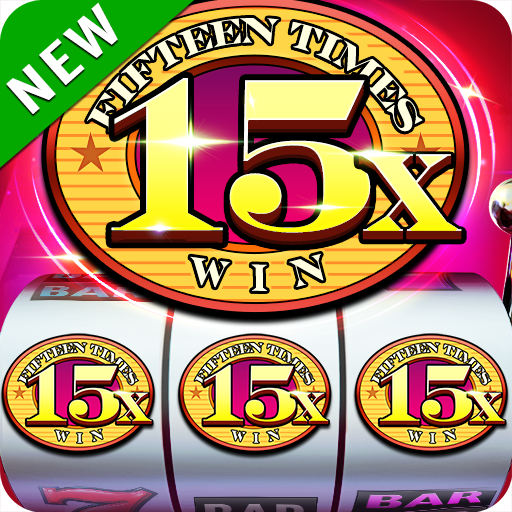 Wild Classic Slots ™: Free 777 Slots Casino Games  5.9.0 APK MOD (Unlimited Coins) Download