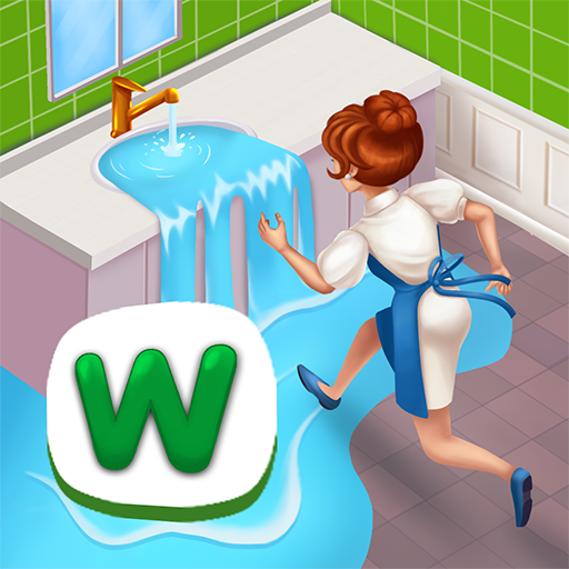 Word Bakers: Words Search – New Crossword Puzzle  1.19.4 APK