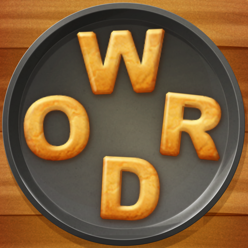 Word Cookies!® 20.1109.00 APK