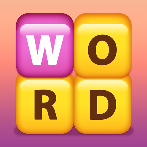 Word Crush  2.8.4 APK MOD (Unlimited Coins) Download