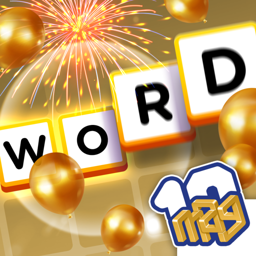 Word Domination  1.15.2 APK MOD (Unlimited Coins) Download