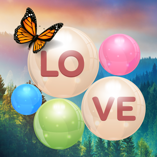 Word Pearls: Free Word Games & Puzzles 1.5.2 APK