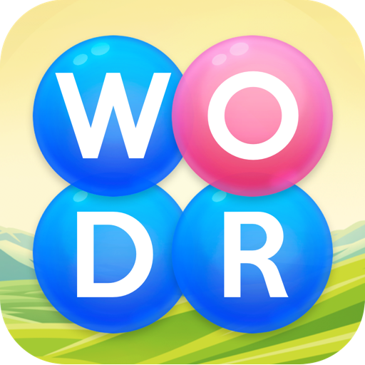 Word Serenity Free Word Games and Word Puzzles  2.4.2 APK