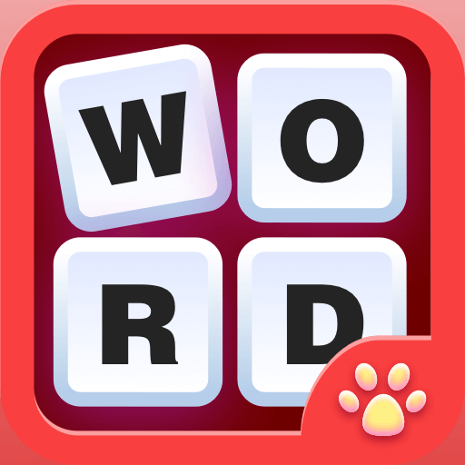 Words from word: Crosswords. Find words. Puzzle  3.0.70 APK MOD (Unlimited Coins) Download