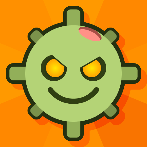 Zombie Sweeper: Seek and Strike Puzzle 1.2.024 APK